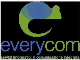Everycom Web Agency